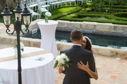 Mariage PACA