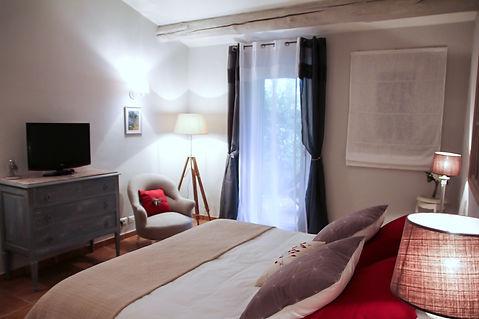 Home-staging | Bouches-du-Rhône | Alice Rey