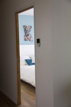 T3 meublé Lambesc centre
