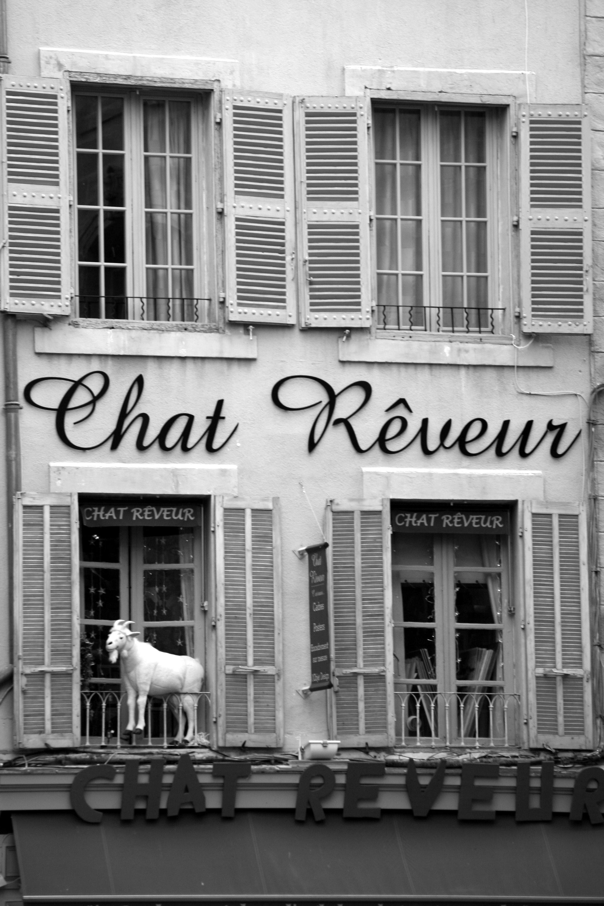 Moments-voles | Bouches-du-Rhône | A