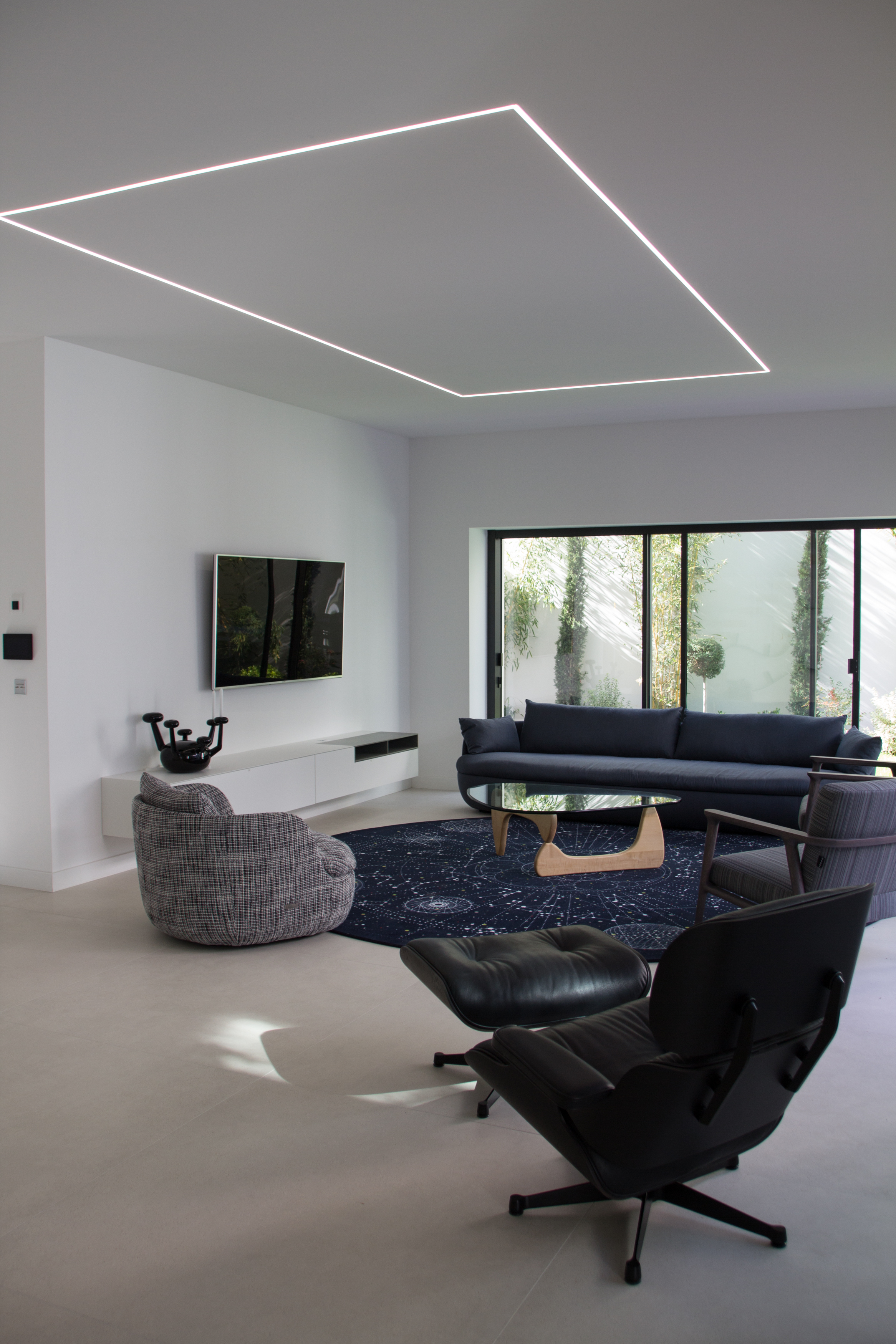 Photographe Immobilier Aix