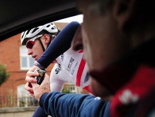 Suplementação para Ciclistas, o Guia Definitivo. Curto e Grosso!