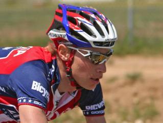 9 dicas para os treinos de ciclismo