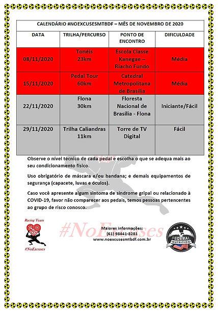 Calendário_Novembro_2020_NoExcuses.jpg