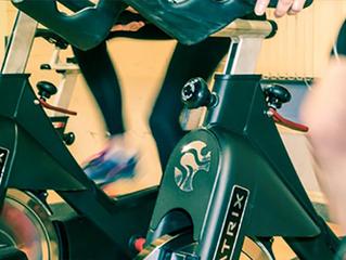 Como o ciclismo indoor pode fazer de você um ciclista melhor