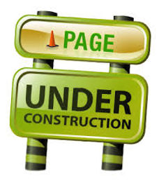 page under construction.jpeg
