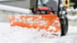 snow plow 2.jpeg