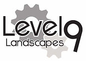 Level9_LogoIdeas_09_18.jpg