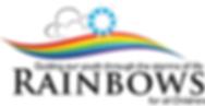 Rainbows Logo.png