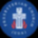 PCUSA logo.png