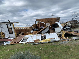 tn_tornado_march_2020_by_donovan_drake-2