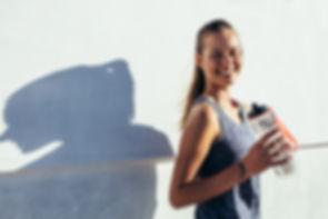 wix sports nutrition image 2.jpg