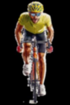 cyclist transparent.png