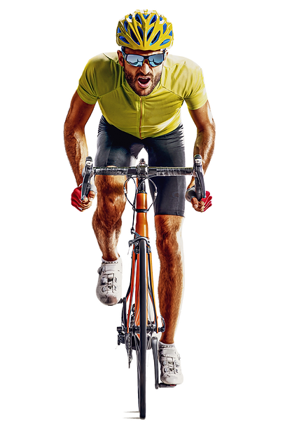cyclist transparent.png