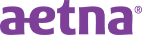 Aetna_Logo_ss_Violet_RGB.png