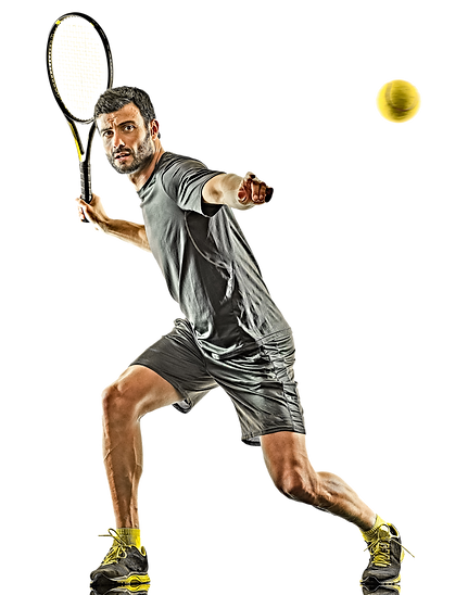 tennis player transparent.png