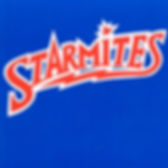 starmites logo blue background.jpg