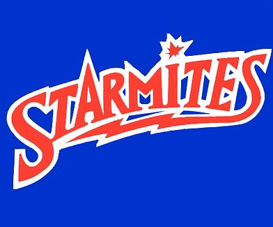 starmites logo blue background cleaned u