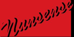 nunsense logo txt.png