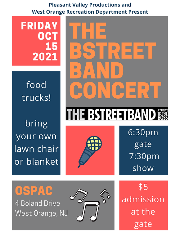 The B-Street Band Flyer.png