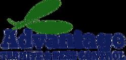 advantage_logo.png