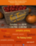 Fall Festival Flyer small.png
