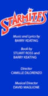 starmites small logo with credits.png