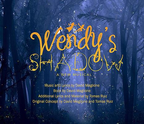 Wendy's Shadow Website.png