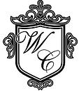 wilshire grand logo.png
