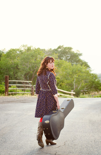 Cherie Call guitar.jpg