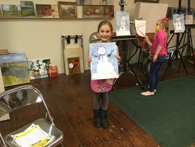 Ann Foster Childrens Class 3 - Copy (2).