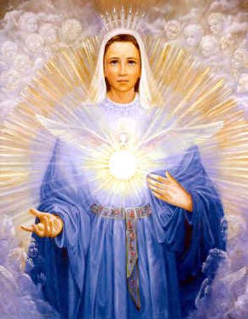 madre_de_la_eucaristia.jpg