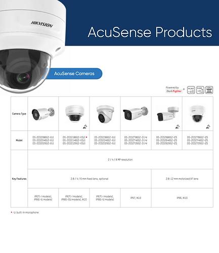 Tak Shun Comm Ltd_surveillance Cameras_Hikvision