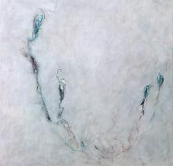 Tiziana Santoli | Artista | Milano