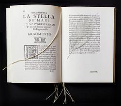 Tiziana Santoli Arte Artista Milano