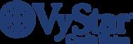 1200px-VyStar_Credit_Union_logo.svg.png