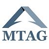 MTAG logo.png