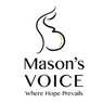 Masons-Voice-Tag-Line-Logo-Black_Yellow-Vertical.png