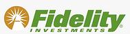 284-2848627_fidelity-investments-logo-pn