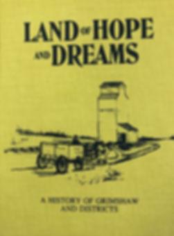 grimshaw book.jpg