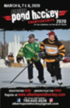 2020_Pond_Hockey_Championships_Poster.jp