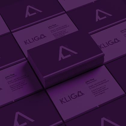 kliga_referencie.png