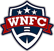 WNFC Logo Full Color (1).webp
