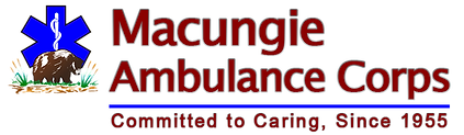 Macungie Logo (LVHN STYLE) - for paper.p