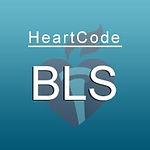 HC BLS.jpg