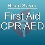 HS FA CPR.jpg