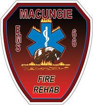 Fire Rehab HI RES.jpg