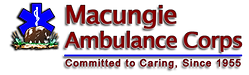 Macungie Logo (LVHN STYLE).png