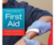 heartsaver first aid.jpg