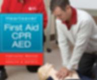 HS first aid cpr.jpg